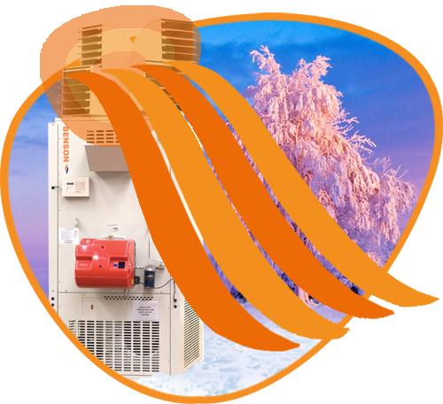 commercial-and-industrial-heating