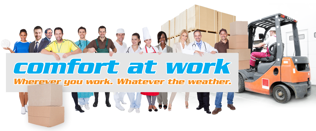 HVAC-comfort-at-work