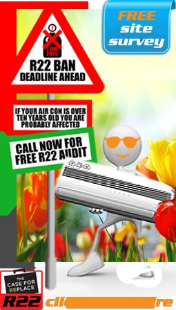 R22_deadline