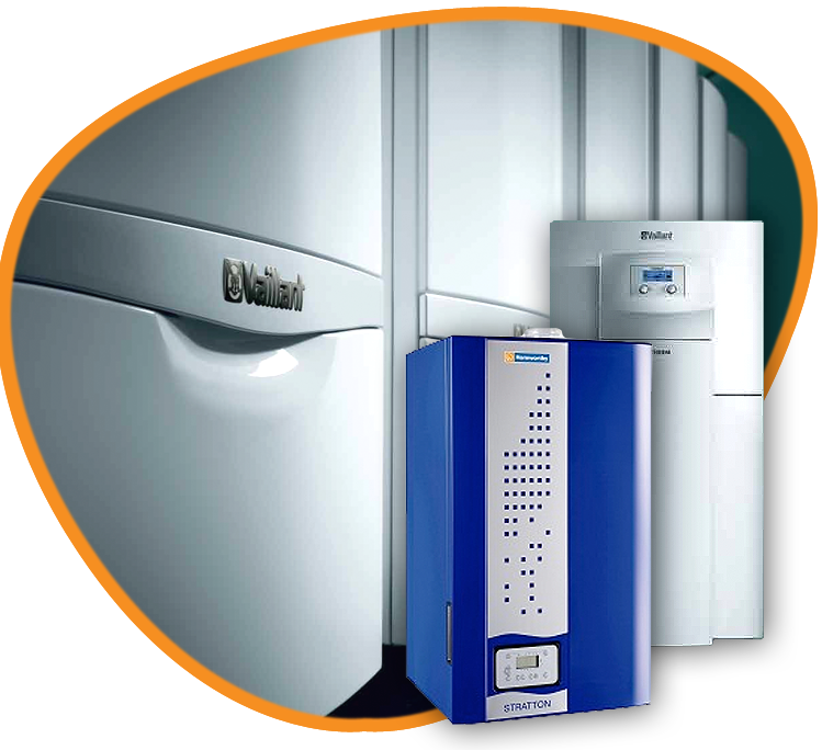 commercial-boilers
