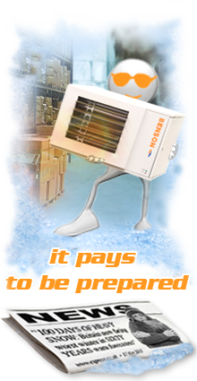 warm-air-heating-prepare for the cold
