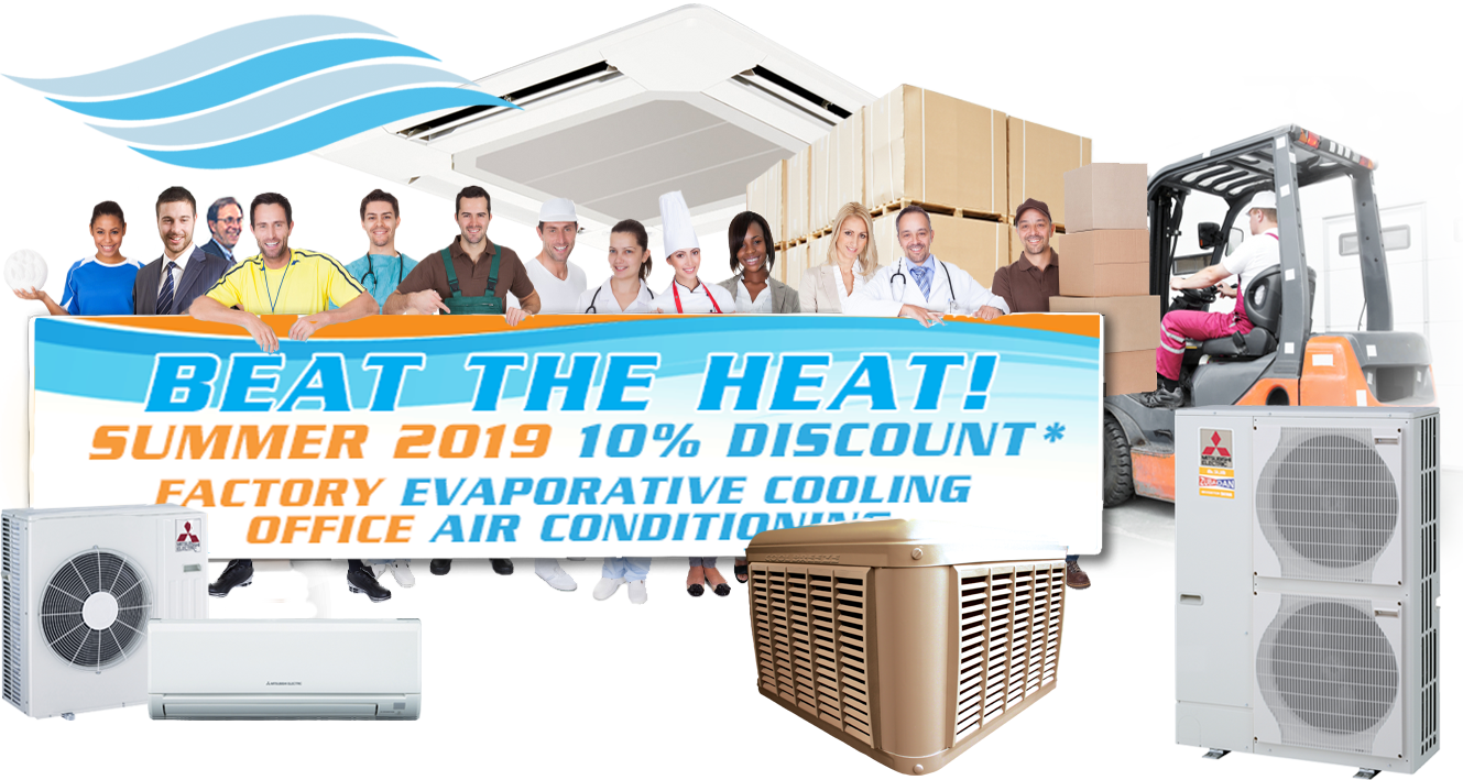 air-conditioning-2019-summer-promotion