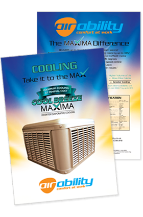Evap-Cooling-Maxima qmd230