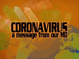 Coronavirus-Air-Ability-MD-message